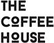 may dong phuc quan cafe