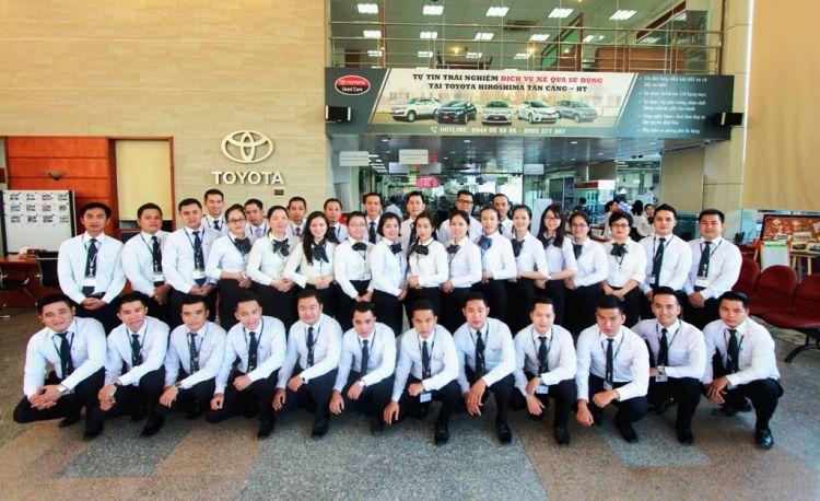 May Đồng phục công sở đảm bảo uy tín chất lượng tại Thành Phố Hồ Chí Minh